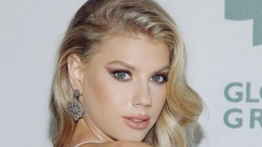 Zobacz zdjęcia amerykańskiej gwiazdy, ktÃłra została okrzyknięta nową Kate Upton!