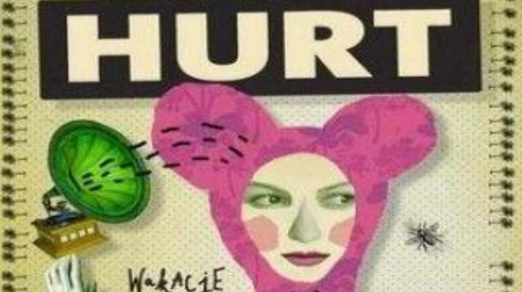 Hurt się wystawia