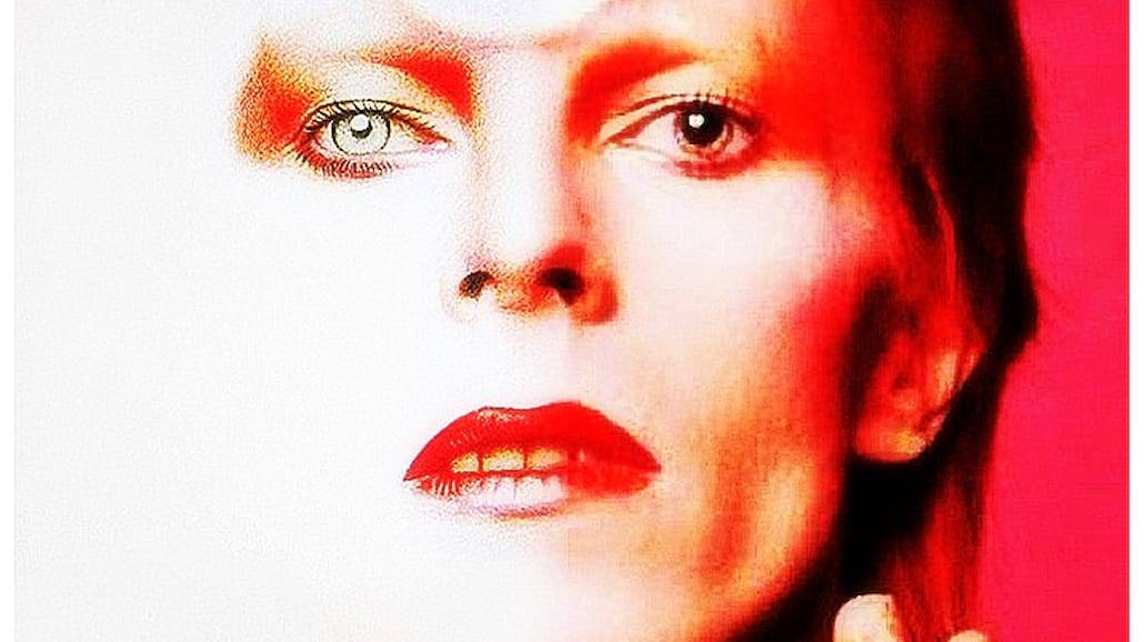 Tribute To David Bowie 22 października 2016 r. w Toruniu !