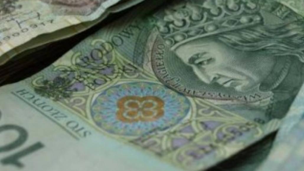 Młodzi naukowcy powalczą o 100 tys. zł