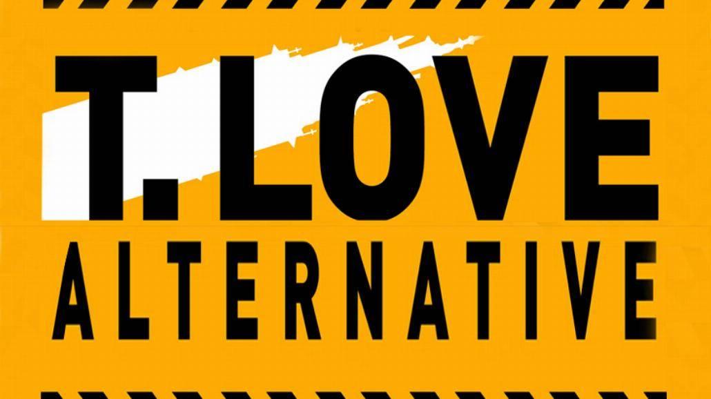 Rusza pożegnalna trasa T.Love Alternative. Zobacz, w jakich miastach wystąpi zespół [WIDEO]