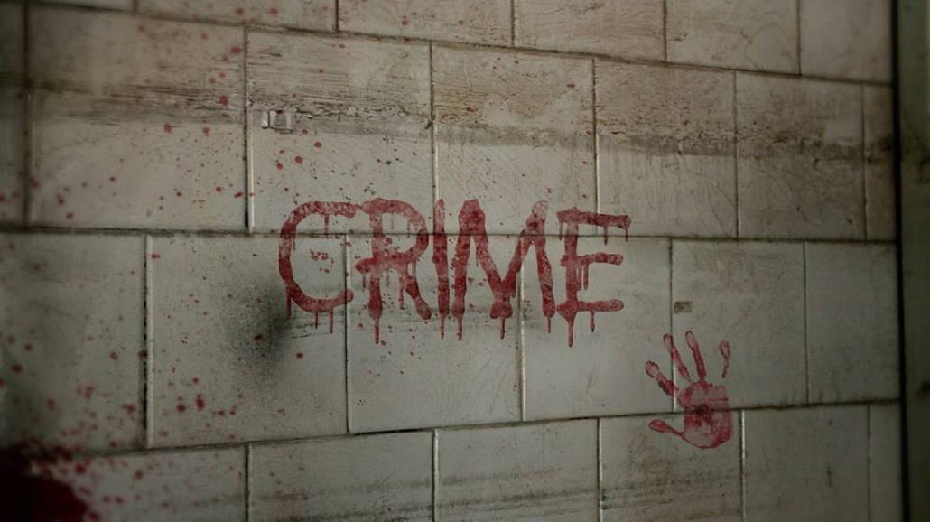 Kryminały i gatunek true crime - 10 książek, które warto przeczytać