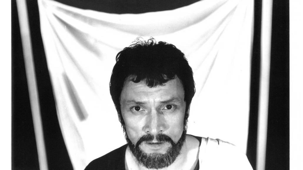 """Andrzej Hrydzewicz, """"Antygona"""""""