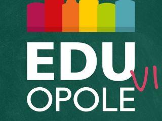 EDU 2020 - Targi edukacyjne w Opolu - Oferta Szkół Uczelni Opole Wydarzenia Marzec 2020 Centrum Wystawienniczo-Kongresowe