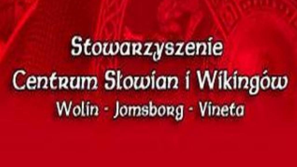 XIV Festiwal Słowian i Wikingów