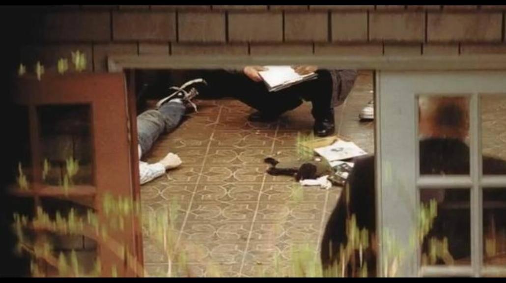 Kto zabił Kurta Cobaina? Minęło 21 lat od śmierci muzyka
