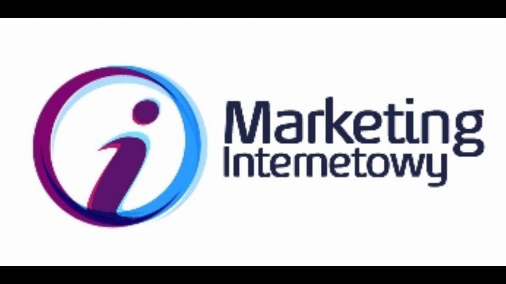 Marketing internetowy- nowy kierunek studiów w AGH