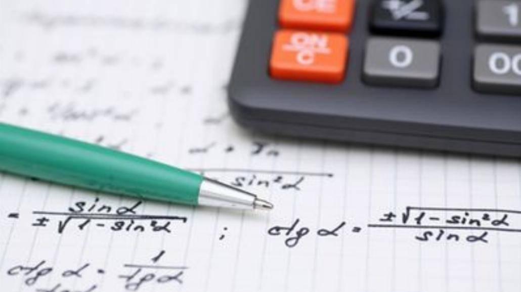 Odpowiedzi do zadań otwartych matury z matematyki