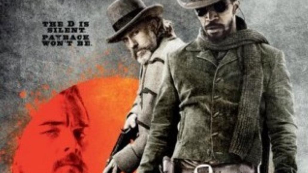 Pierwszy film Tarantino w chińskich kinach