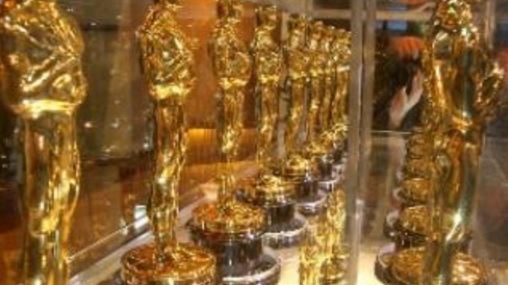82. ceremonia rozdania Oscarów za nami