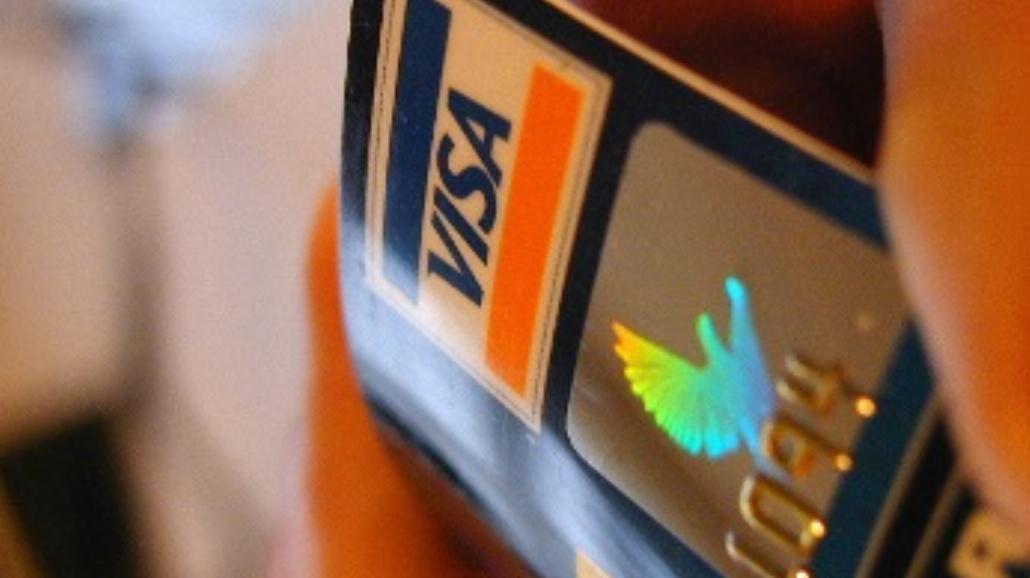 Zagrożone karty płatnicze