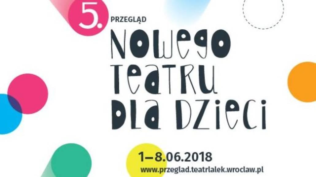 przeglad_nowego_teatru_dla_dzieci