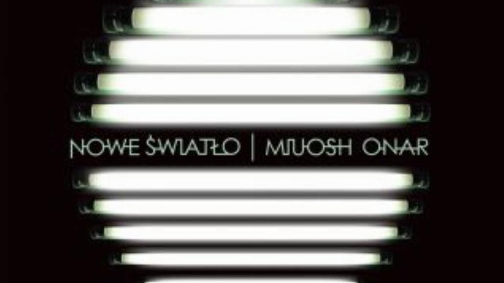 Miuosh x Onar - Kilka słów (WIDEO)