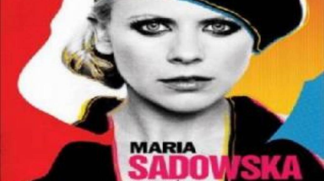 Zobacz kontrowersyjny klip Marysi Sadowskiej