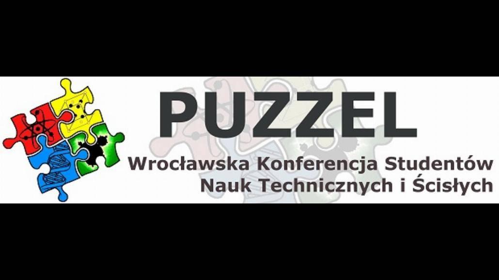 Konferencja Puzzel 2016 już za nami!