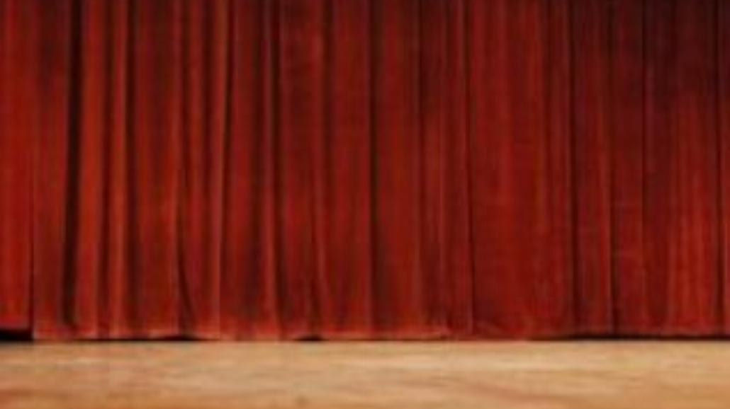 Premiery w Teatrze Wielkim