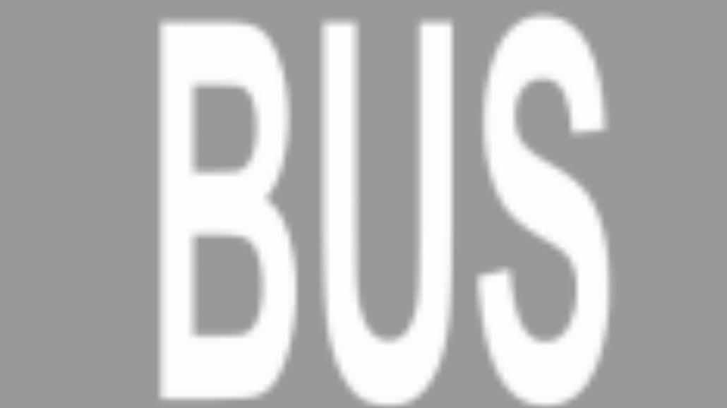 "P-22 ""BUS"""