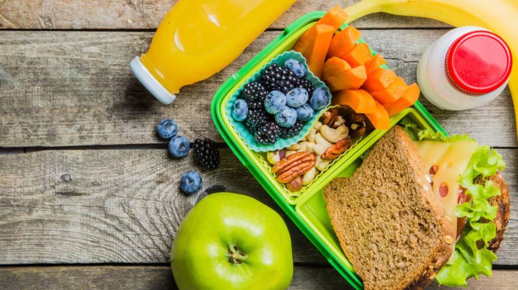 dieta pudełkowa dla cukrzykÃłw