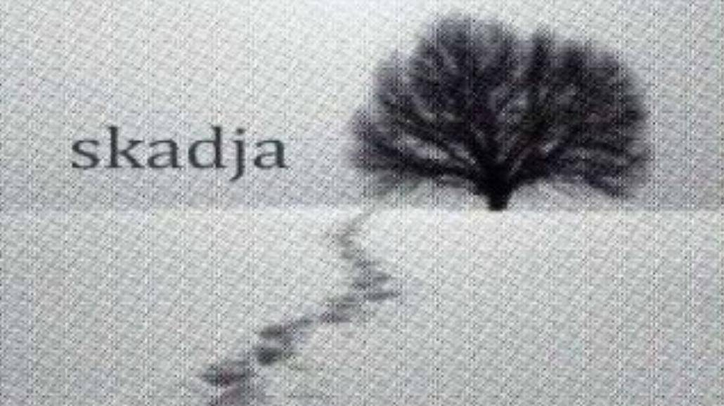 Skadja - nowy projekt  Masali i Lao Che