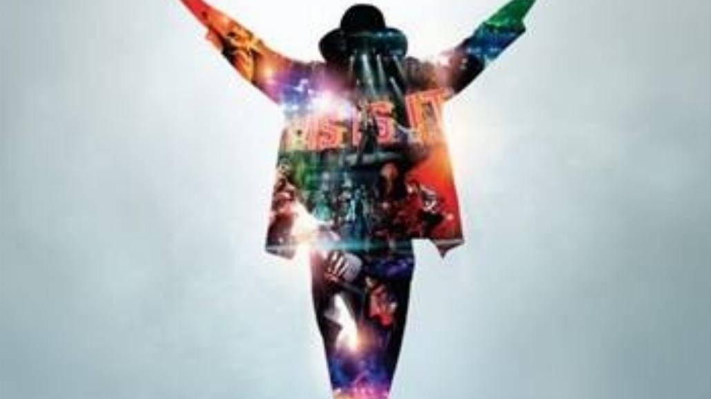 Dziś premiera najnowszej płyty Jacksona