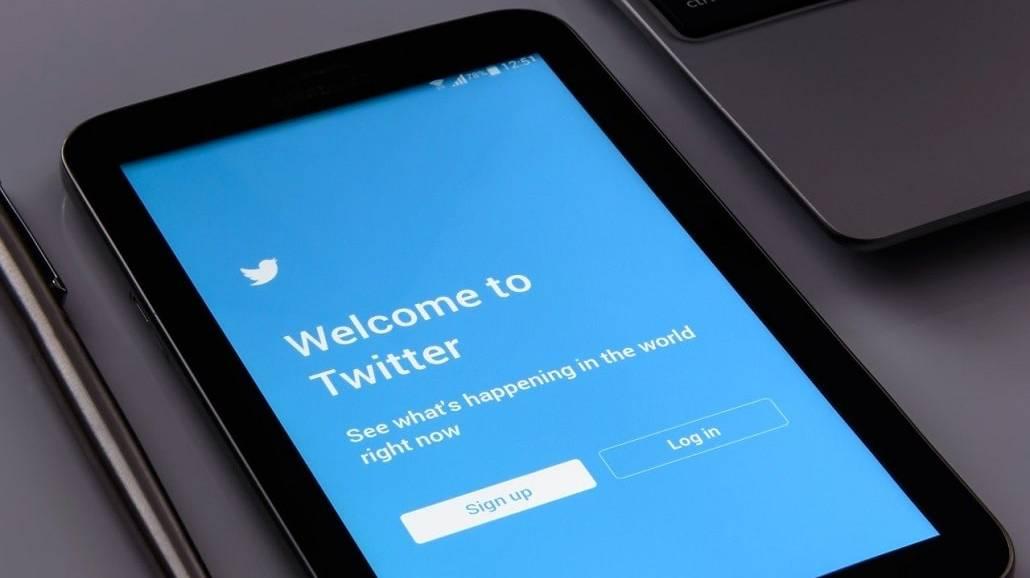 Ogromny bitcoinowy scam na Twitterze. Platforma zablokowała tysiące kont