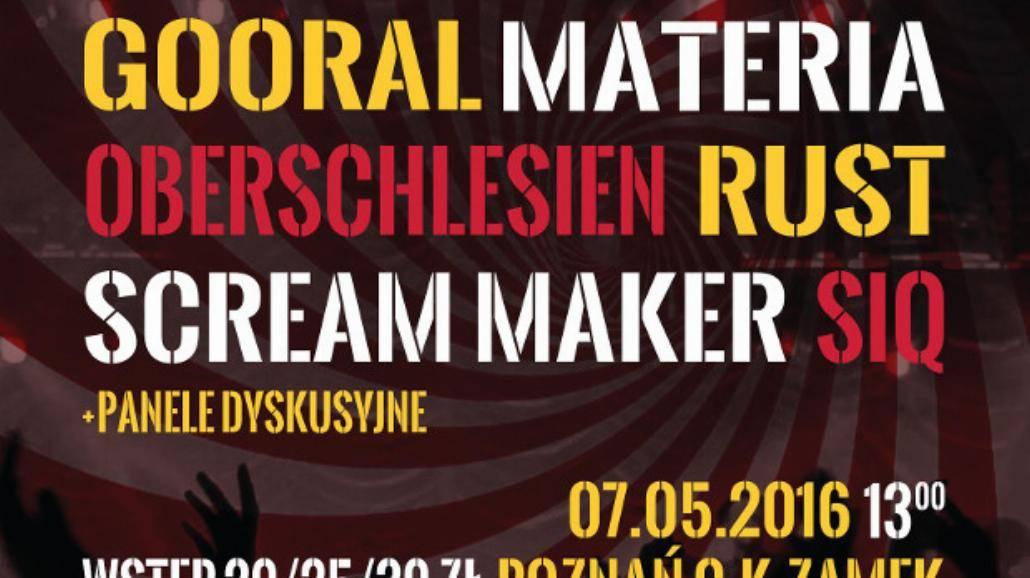 FZ World Tour: Finał Eliminacji do Zagranicznych Festiwali. Kto spełni marzenia o zagranicznych festiwalach...