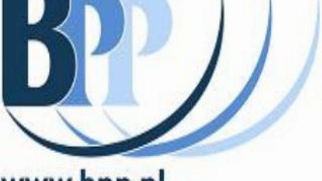 BPP Professional Education wyłoni finansistów