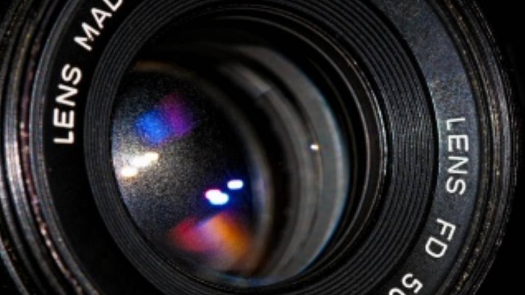 """Opowiedz historię zdjęciami - konkurs fotograficzny """"Głębia Spojrzenia"""""""