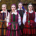 Tulia wyrusza w trasę koncertową już w październiku - tournée, tour, trasa koncertowa, pop, folk, alternative