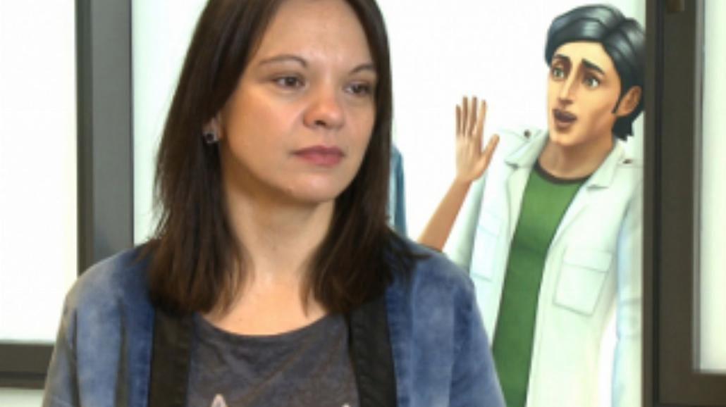 The Sims 4. Co się zmienia?