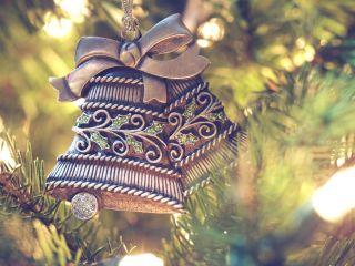Ferie świąteczne 2018/2019 - terminy - terminy ferii świątecznych 2018/2019, dni wolne od szkoły   2018/2019, zimowa przerwa świąteczna