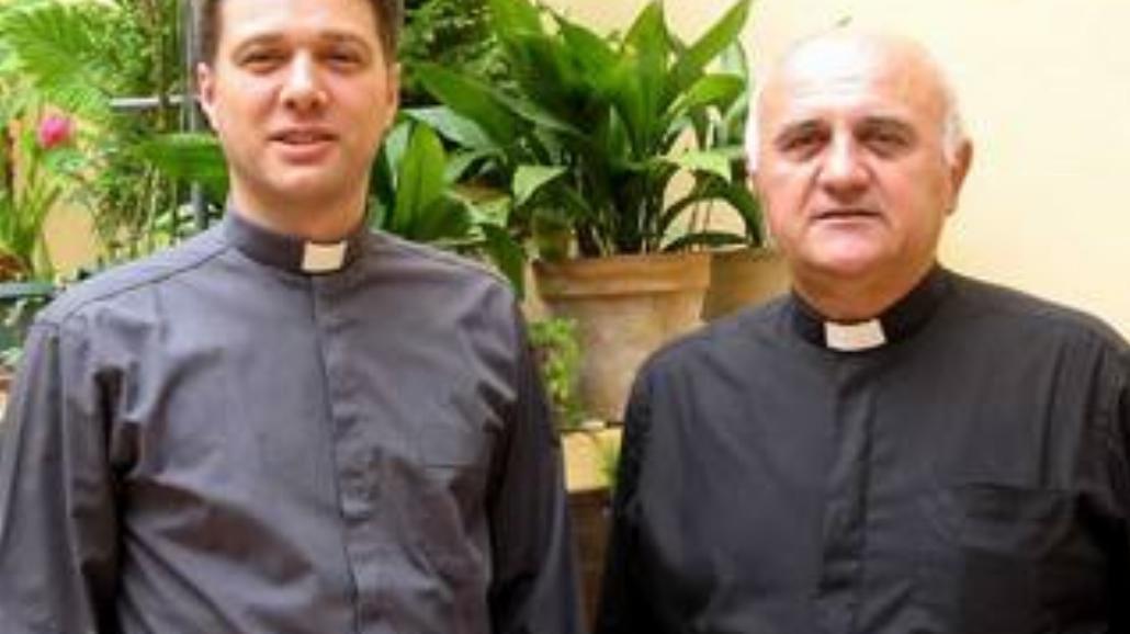 70% Polaków nie ma zaufania do księży
