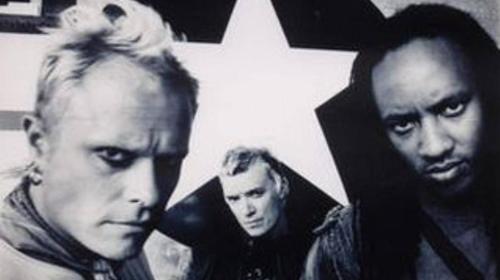 The Prodigy: zespół-fenomen