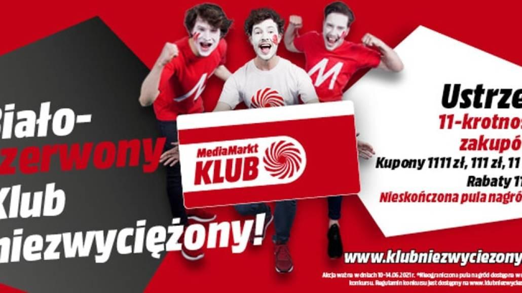 Klub MediaMarkt