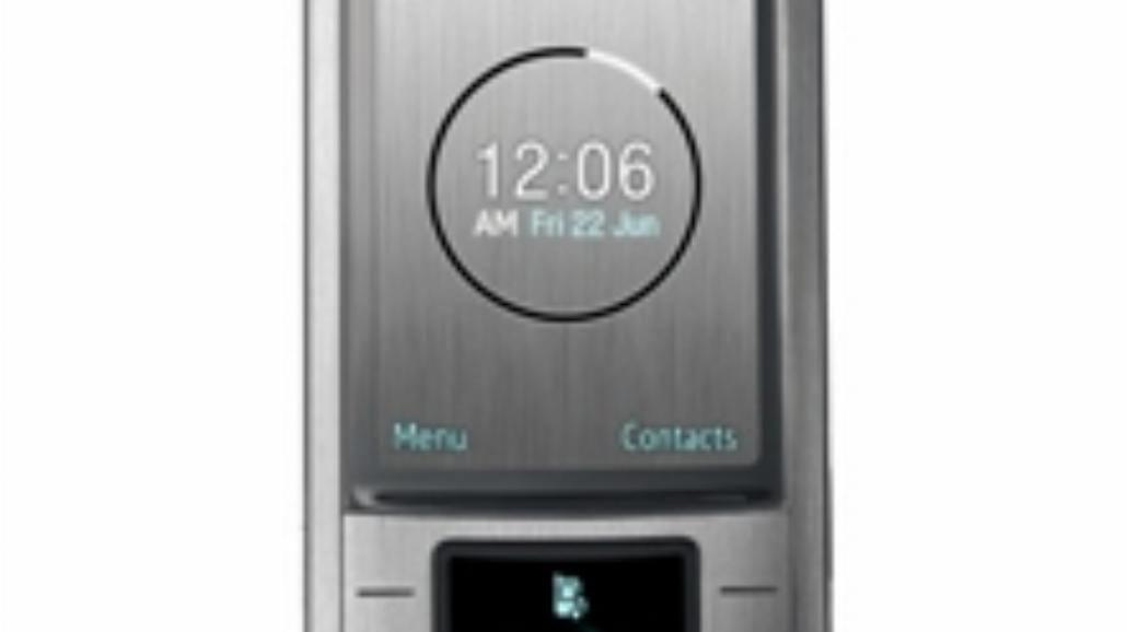 Samsung Soul na polskim rynku