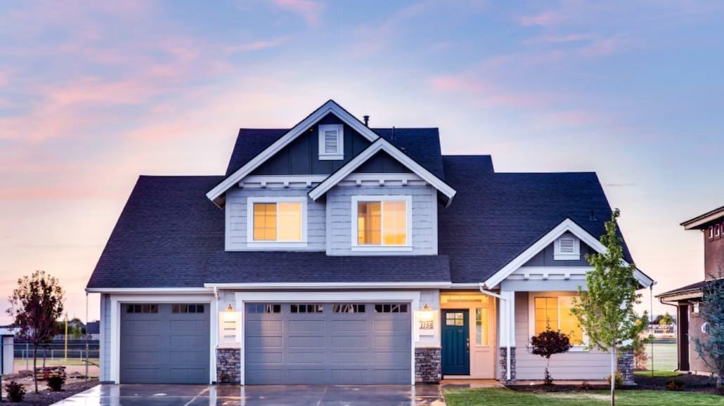 Budowanie domów w stylu EKO