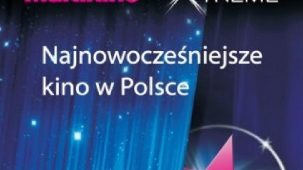 Już za tydzień rusza nowe Multikino w Katowicach