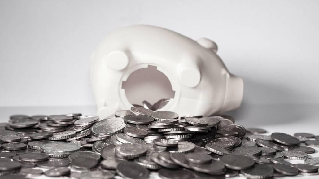 Zobacz, co zmieniło się w zasadach ubiegania się o kredyty studenckie!
