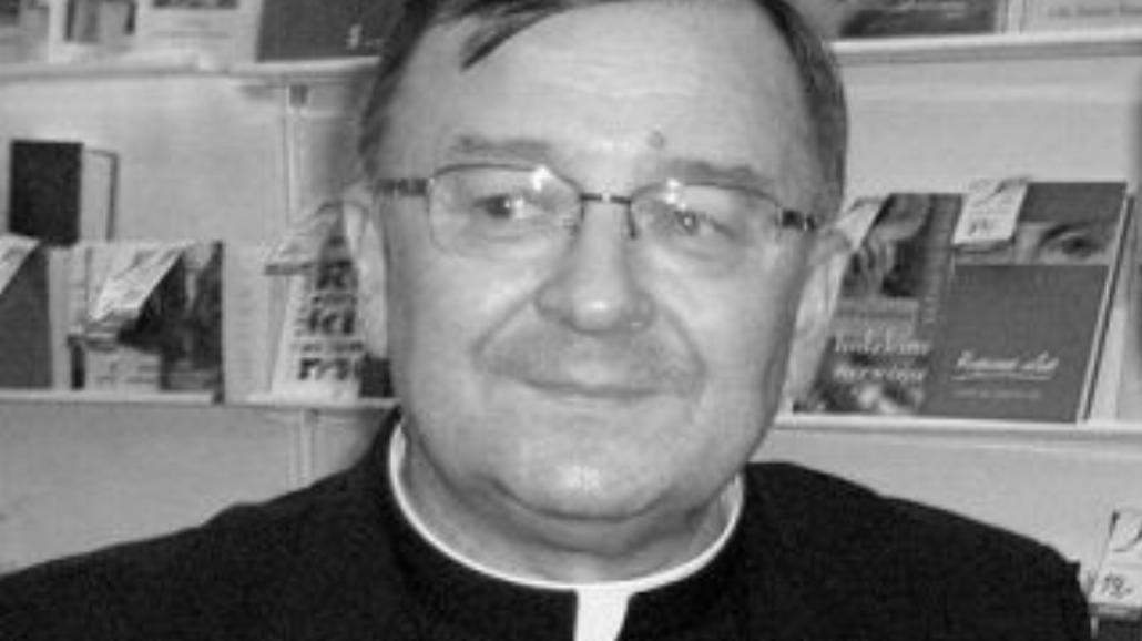 Odszedł Arcybiskup Józef Życiński