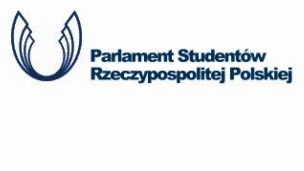 """Konferencja """"Rola Samorządow Studenckich"""""""
