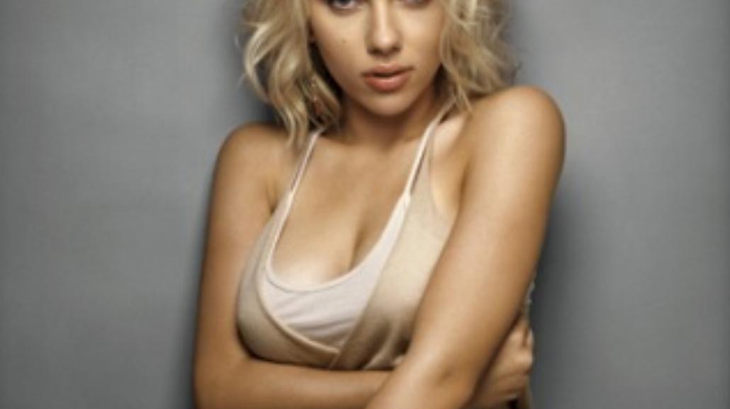 Piękna aktorka poprowadzi oscarową galę