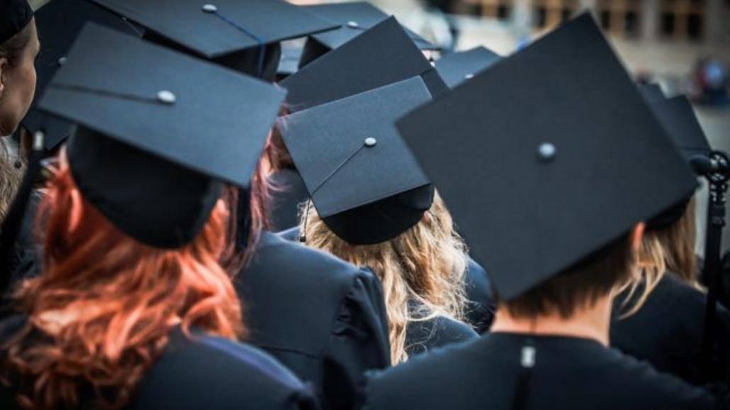 Jakie uczelnie kończyli szefowie polskich firm? [RANKING]