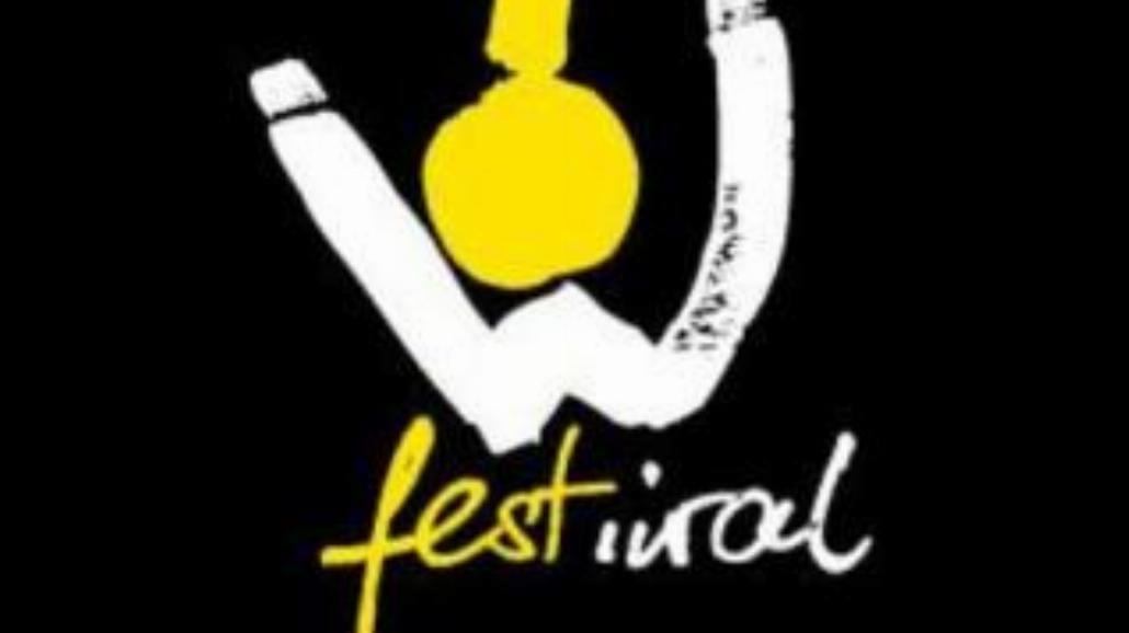 ÓW Festiwal - odnaleźć młodych-zdolnych