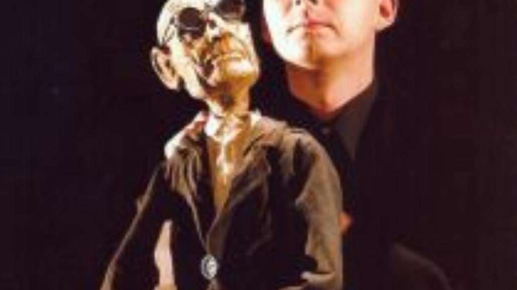 Beckett szkicowany