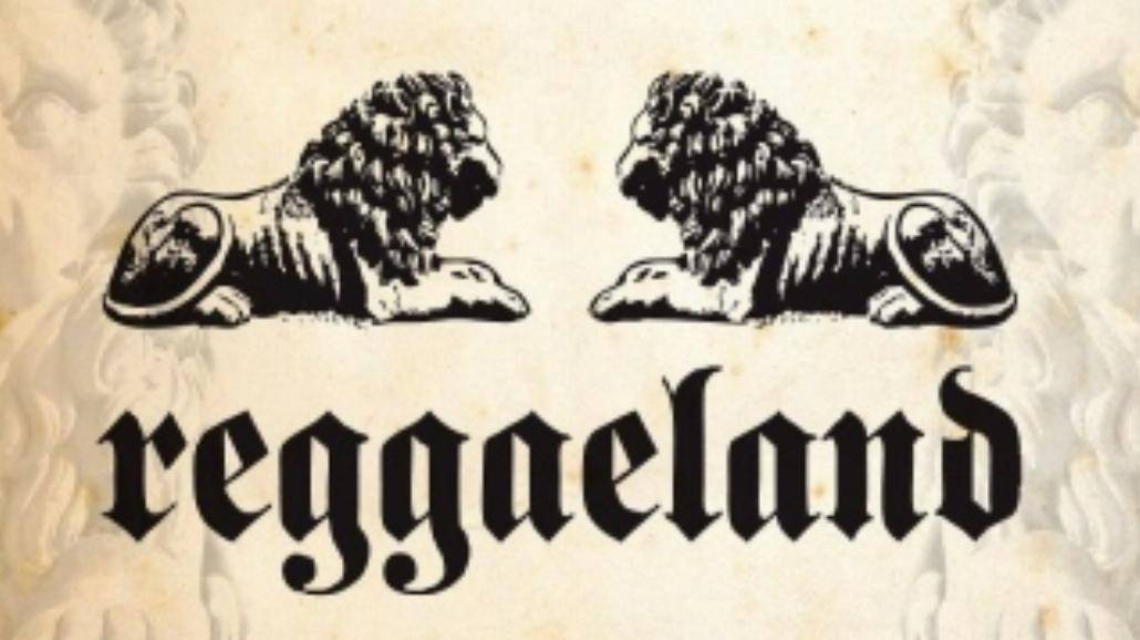 Polscy artyści na Reggaelandzie!