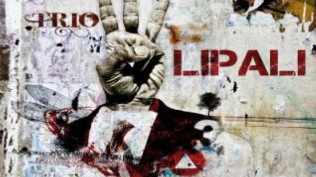 """Lipali - """"Trio"""""""