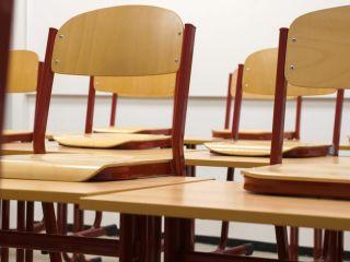 Problem z przepisywaniem ocen w szkołach podstawowych - dyrektorzy apelują o zmiany! - resort edukacji, zmiany nazw przedmiotów, MEN, wniosek, problem