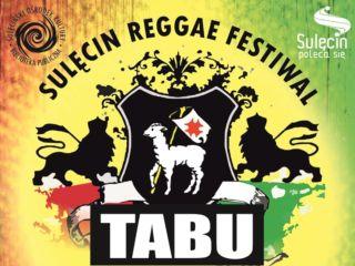 Znamy program Sulęcin Reggae Festiwal 2018 - koncert, koncerty 2018, festiwale muzyczne 2018, reggae, program, gwiazdy