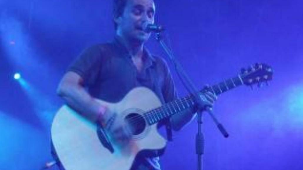 Dłuższy OFF Festival 2009