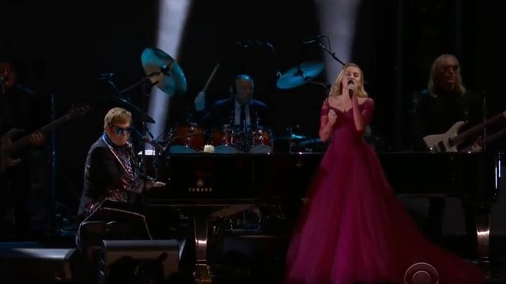 Grammy 2018 rozdane! [WIDEO]